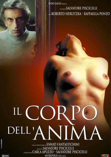 film erotici streeming massaggio corpo su corpo torino