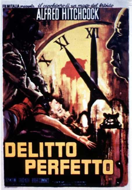 La Finestra Sul Delitto Mp4 Movie Download In Italian