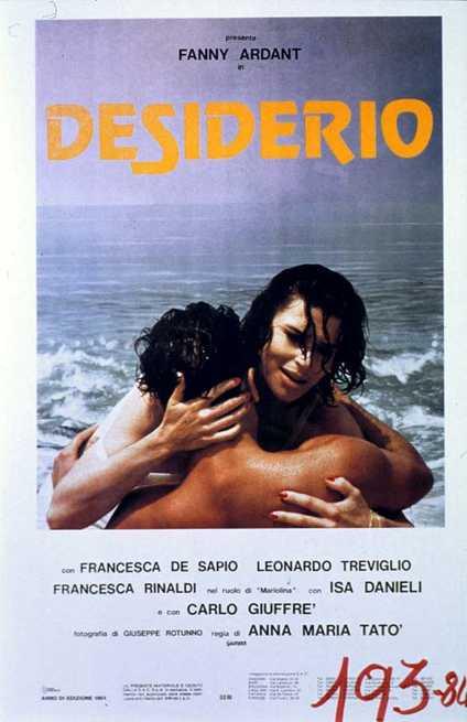 video porno mamme italiani pornno hd