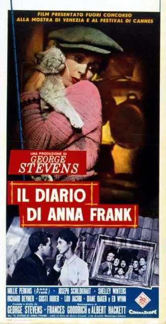 Il diario segreto di gianburrasca 3 1999 full porn movie - 1 part 1
