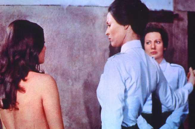 film erotismo femminile come fare ses