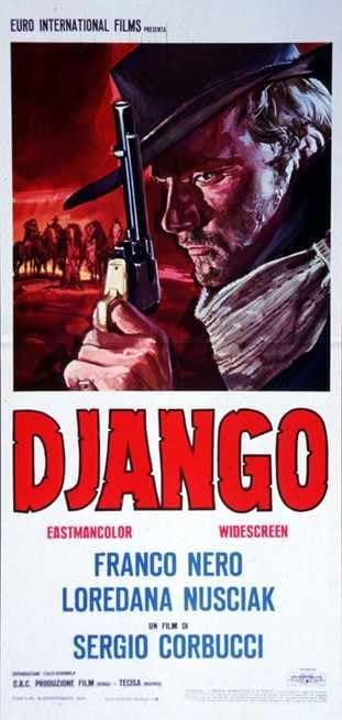 2/3 - Django