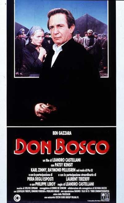 Don Bosco (1988)