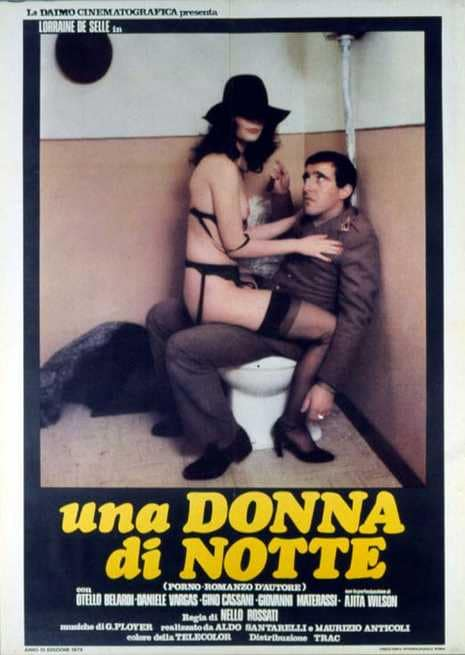 nomi film erotici video molto erotici