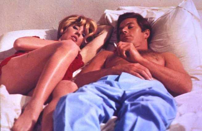 film erotismo tecniche del sesso