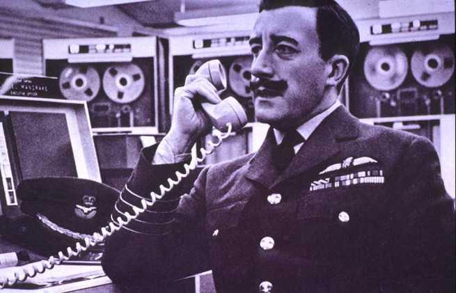 Risultati immagini per il dottor stranamore film1963