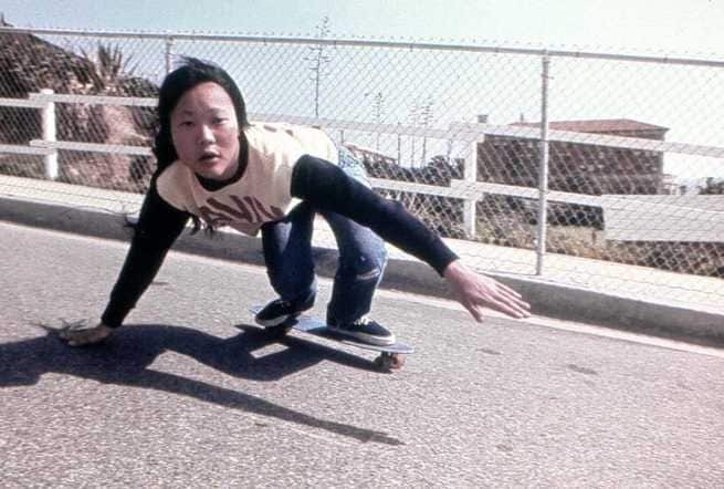 1/0 - Dogtown and Z-Boys