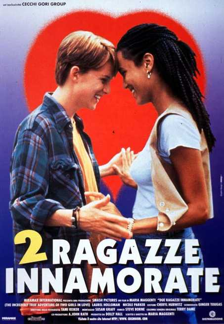 Film ragazze innamorate