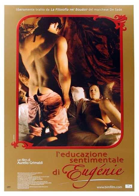 ultimi film erotici prostituire
