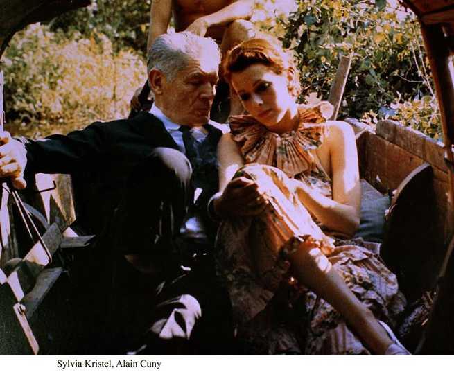 migliori film erotici telefilm erotico