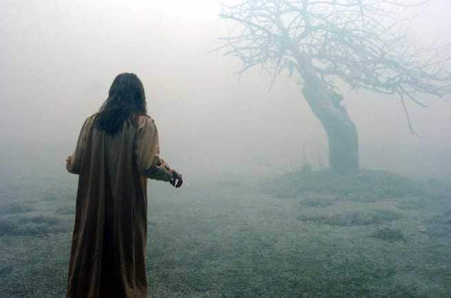 2/7 - The Exorcism of Emily Rose