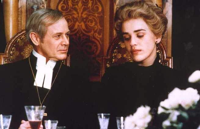 2/7 - Fanny & Alexander