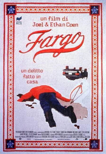 Fargo collegare
