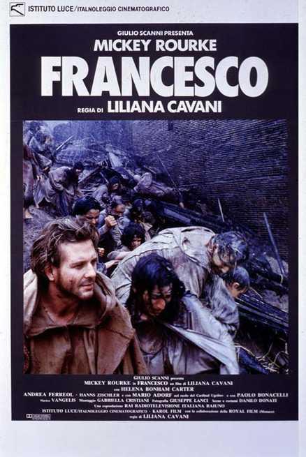 2/7 - Francesco