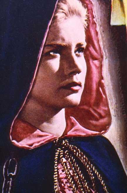 2/5 - Francesco d'Assisi