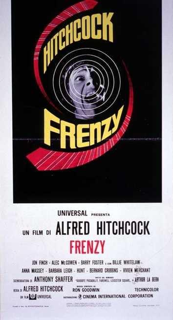 2/5 - Frenzy