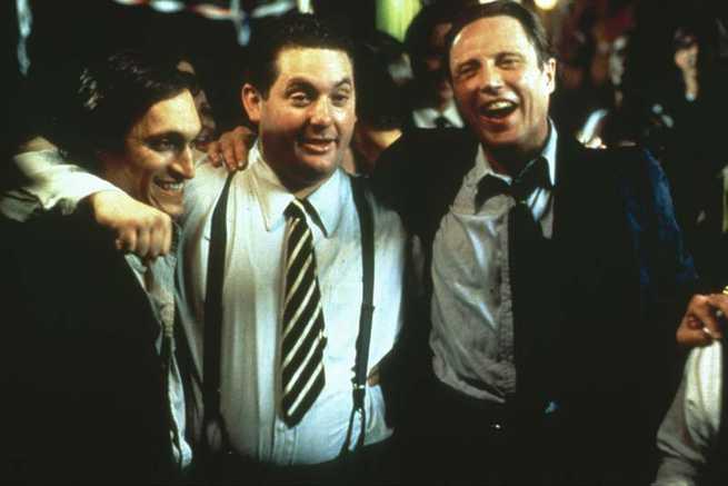 Risultati immagini per fratelli film 1996