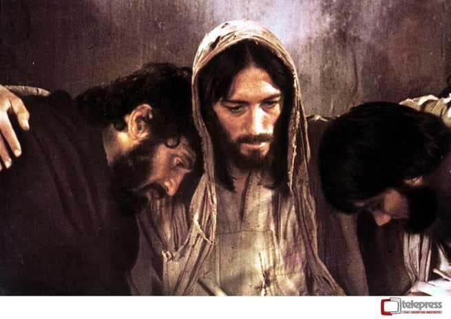 1/7 - Gesù di Nazareth