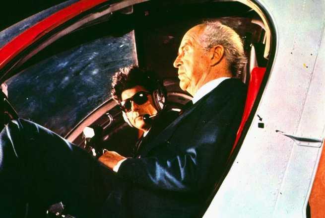 Download The Movie Incredibile Viaggio Verso Lignoto