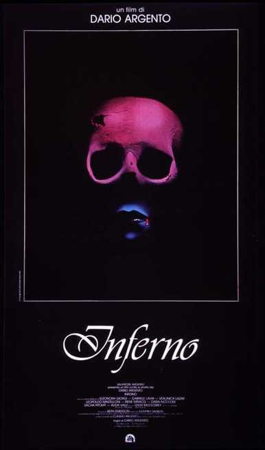 1/1 - Inferno