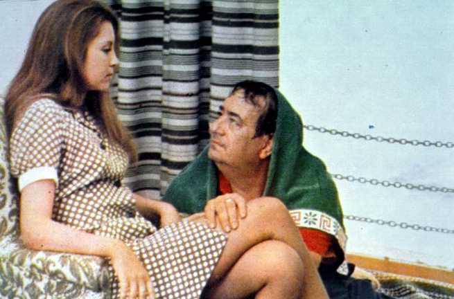 film erotiche registrati a facebook