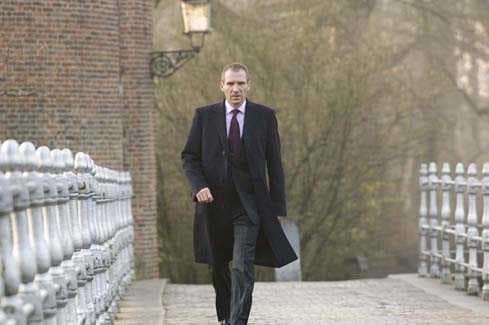 1/7 - In Bruges - La coscienza dell'assassino