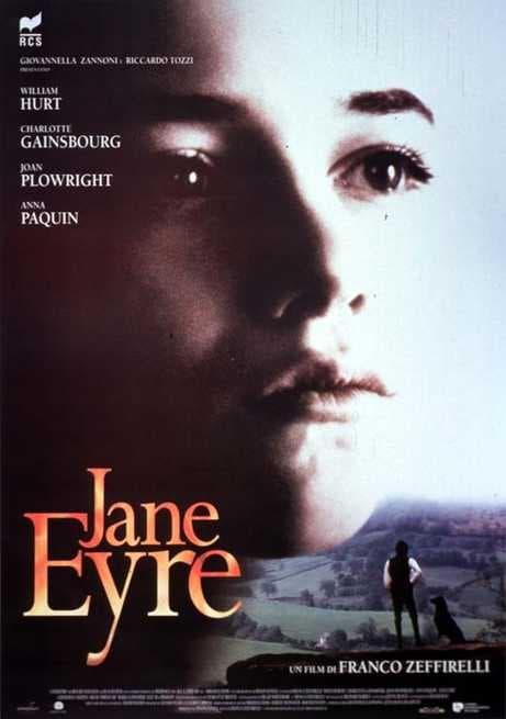 Jane eyre 1996 - Dietro la porta chiusa film completo ...