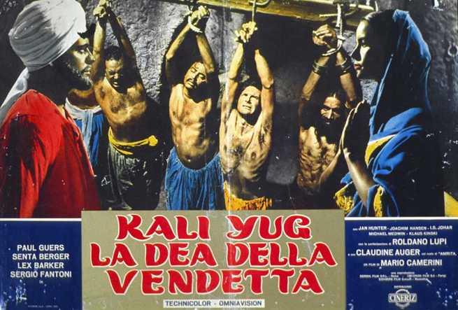 migliori film erotici italiani registrati a facebook