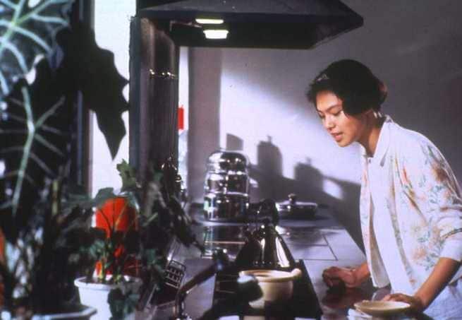Ayako Kawahara