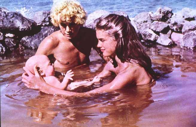 film belli erotici registrati a facebook