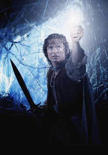 2/7 - Il Signore degli Anelli. Il ritorno del Re