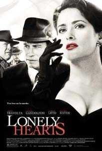 film erotici in tv cuori solitari annunci