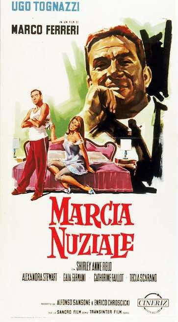 1/2 - Marcia nuziale
