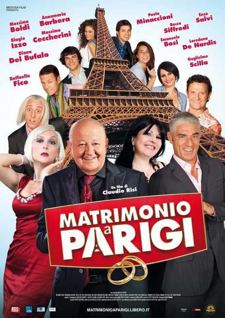 film porno movie matrimonio cosa fare