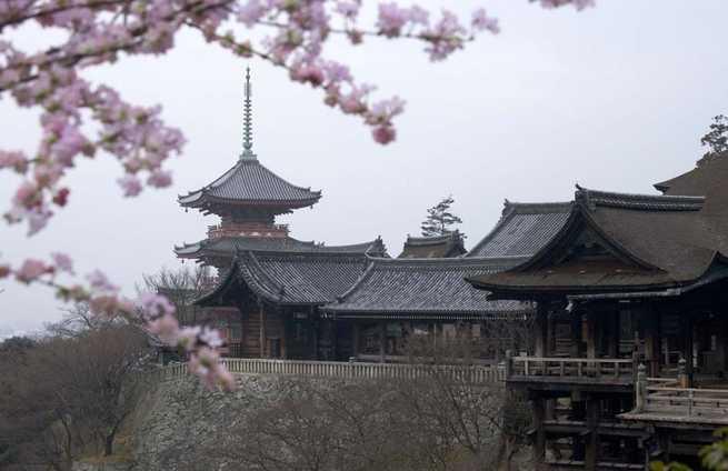 2/7 - Memorie di una geisha