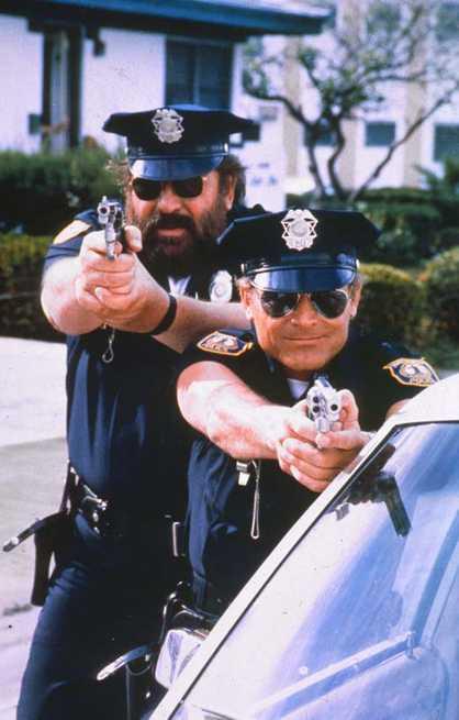 2/3 - Miami Supercops - I poliziotti dell'8ª strada