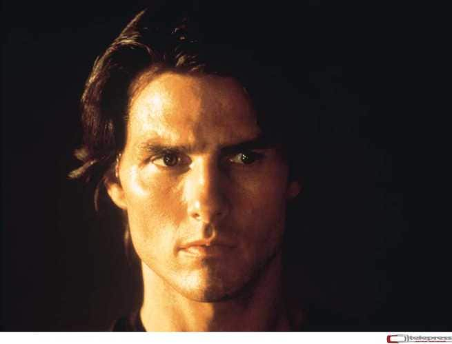 2/7 - Mission: Impossible 2