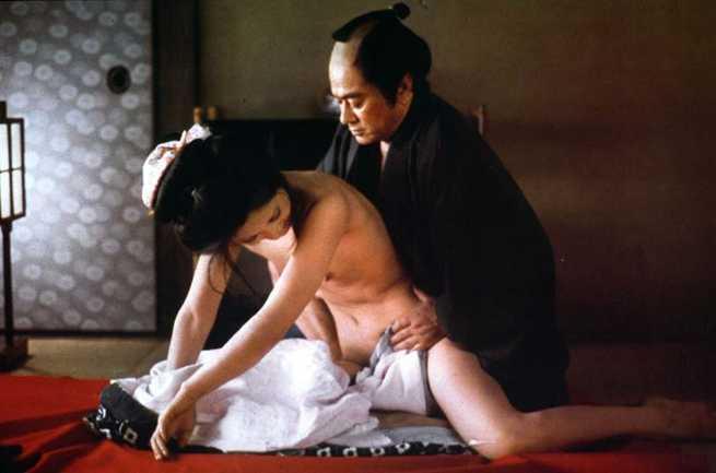 2/0 - Il mondo di Utamaro