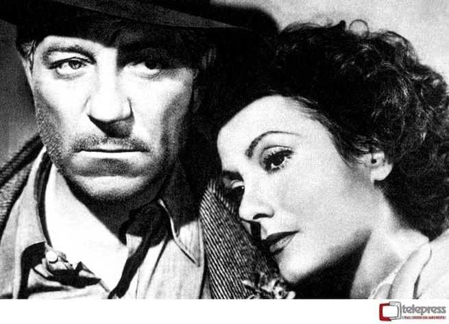 Risultati immagini per le mura di malapaga film 1949