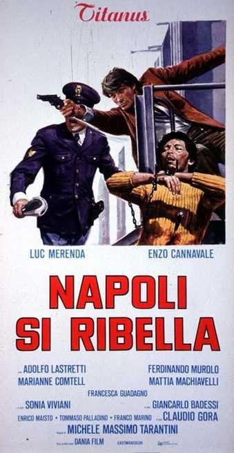 2/2 - Napoli si ribella