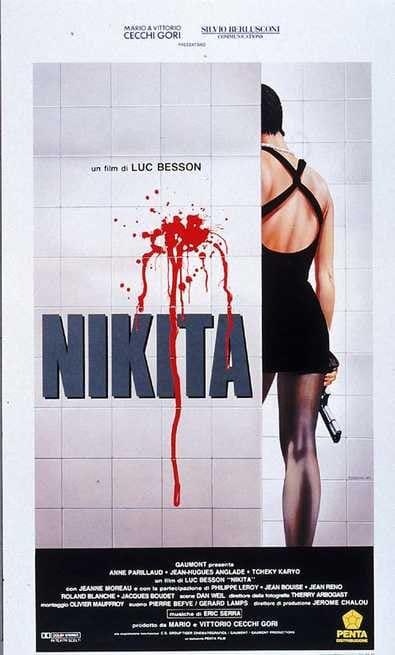 2/6 - Nikita