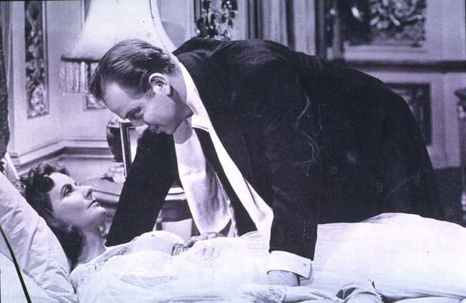 2/7 - Ninotchka