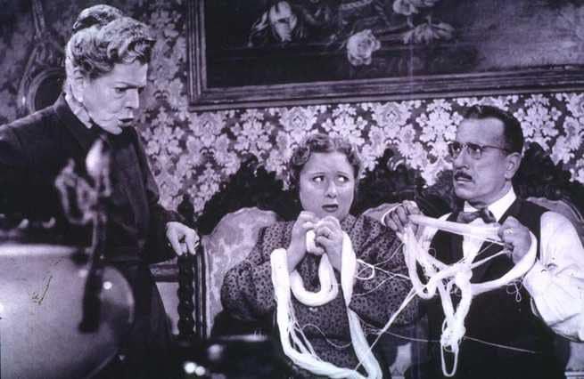 la nipote sabella 1958 full length movies mediagetdate