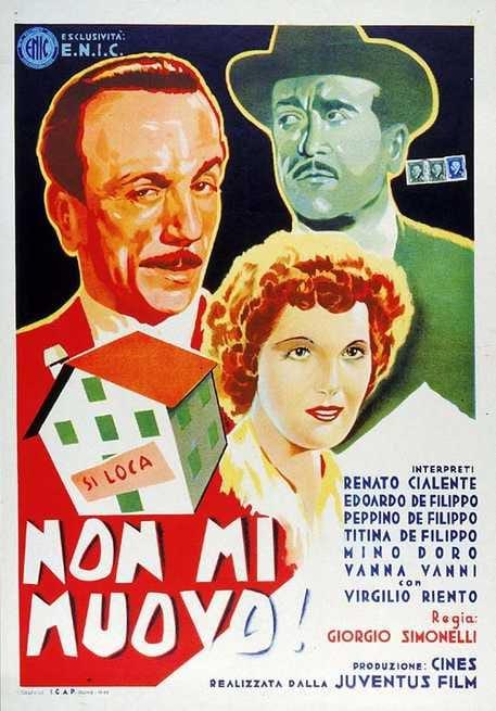La nipote film completo in italiano - 1 4