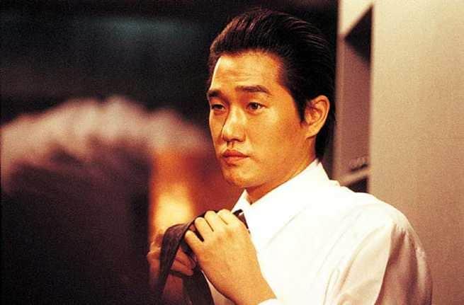 Yu Ji-tae