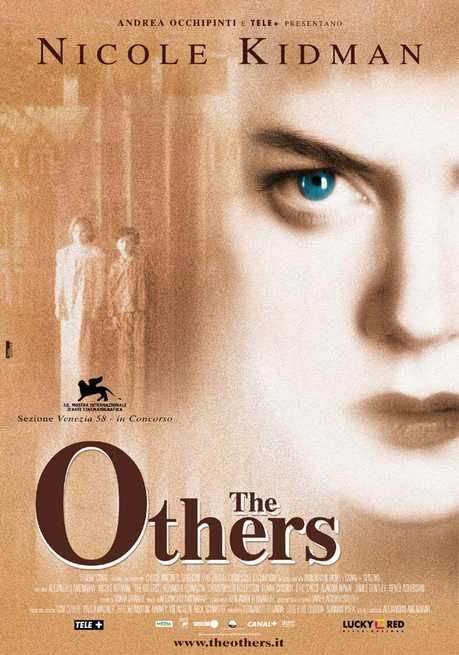 0/7 - The Others