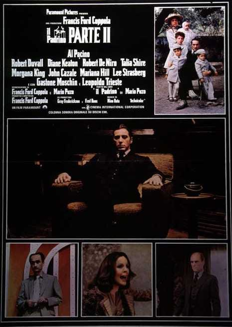 play · Regia di Francis Ford Coppola b7d66da2a7f4