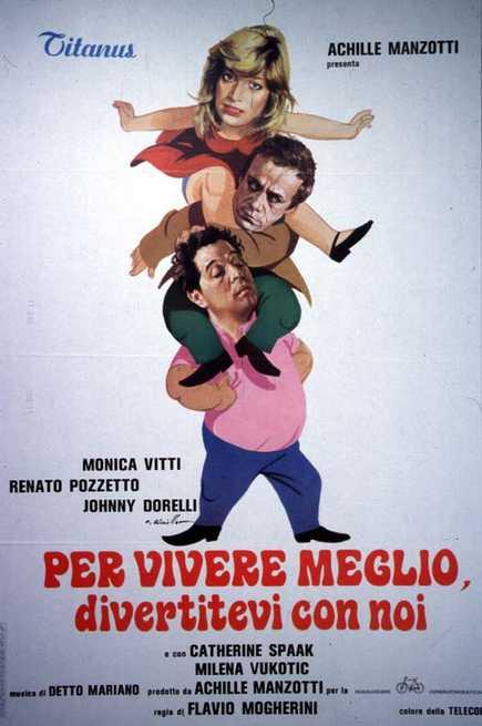 gay filmati porno adulti italiano