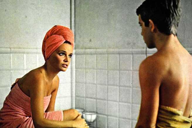 top ten film erotici meeticc