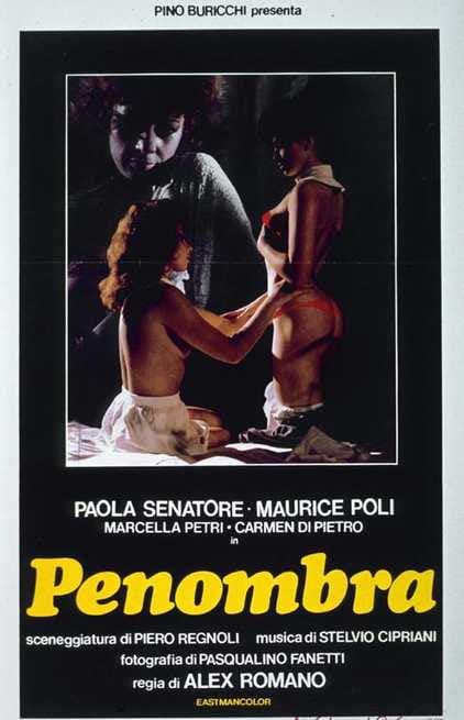 film erotismo streaming badoo in italia